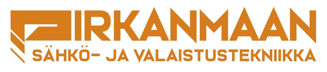 Pirkanmaan Sähkö- Ja Valaistustekniikka Logo